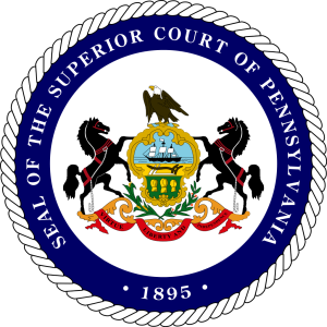 Pennsylvania Superior Court: Mandatory Minimum Sentences are Unconstitutional