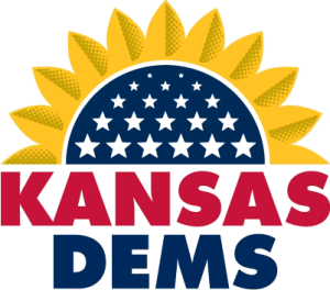 Kansas Democratic Party Endorses Medical Cannabis Legalization, Adds it as Party Platform