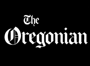 Oregon's Largest Newspaper Endorses Cannabis Legalization Initiative Measure 91