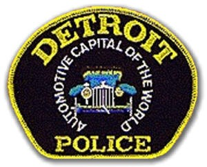 Detroit: Six Police Officers Suspended for Stealing Evidence During Medical Cannabis Raid