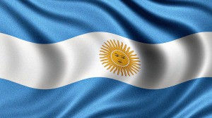 Argentina President Endorses Plan to Legalize Drug Possession, Cannabis Cultivation