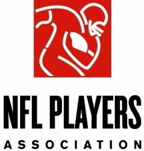 NFL Players Association Votes to Increase Threshold for Cannabis Testing
