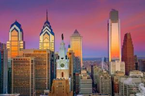 Philadelphia City Council Approves Change to Cannabis Decriminalization Measure
