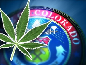 Colorado: Over $29 Million in Legal Recreational Cannabis Sold in July