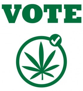 Initiative to Legalize Cannabis Placed on February Ballot in Montrose, Michigan