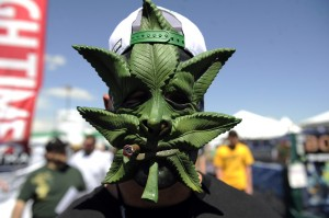 Washington Cannabis Cup winners: The best sativas, edibles and more