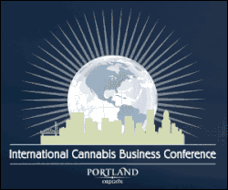 The International Cannabis Business Conference Set to be the Cannabis Event of the Year