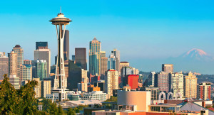 Seattle City Council Unanimously Approves Medical Cannabis Extension