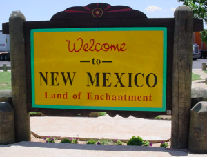 New Mexico Attorney General Supports Decriminalizing Cannabis
