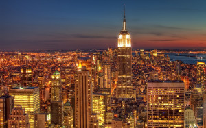 Proposal to Legalize Cannabis in New York Announced