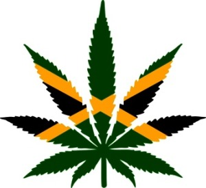 Jamaica Moving Forward With Bill to Decriminalize Cannabis