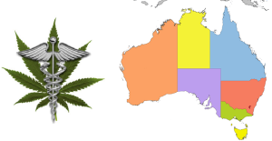 Australia's Prime Minister Announces Support for Legalizing Medical Cannabis