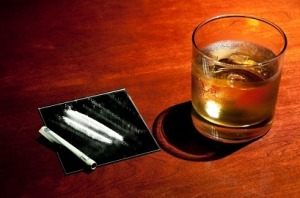New Study: CBD May Treat Symptoms Responsible For Alcohol and Cocaine Addiction Relapse