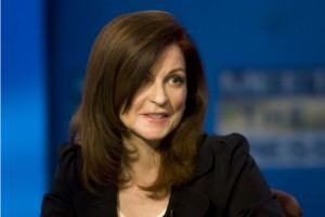 Maureen Dowd reacts to her column on pot, Willie Nelson and Colorado