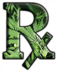 Bill to Legalize Medical Cannabis Approved by Pennsylvania Senate