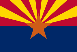 Campaign to Legalize Cannabis Launched in Arizona