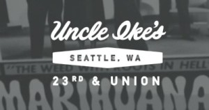 Seattle's Second Recreational Cannabis Retail Outlet Plans to Open Tuesday