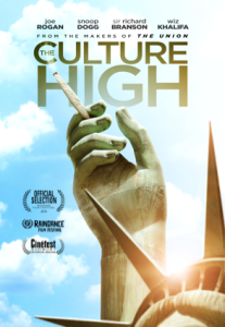 The Culture High, A Movie Everyone Should See