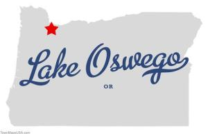 Oregon City Approves Tax on Recreational Cannabis Prior to Vote on Legalization