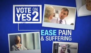 Florida: Campaign to Legalize Medical Cannabis Launches First Video Ad
