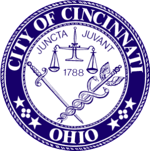 Cincinnati City Council Holds Public Hearing on Cannabis Expungement Bill