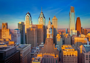 Philadelphia Mayor Signs Cannabis Decriminalization Bill, Takes Effect October 20th