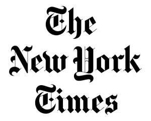 New York Times Endorses Initiatives to Legalize Cannabis in Oregon, Alaska and Washington D.C.