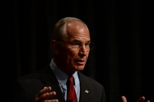 Why Bob Beauprez thinks Colorado should repeal legal marijuana sales