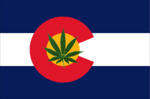 Over $65 Million of Legal Cannabis Sold in Colorado in August