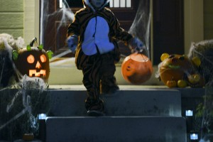 Video: Denver Police warns parents of pot-infused Halloween candy
