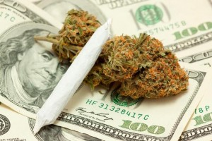 Are federal banking regulators warming up to Colo. pot businesses?