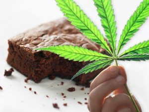 Colorado Department of Health Backs Down from Suggestion to Ban Cannabis Edibles