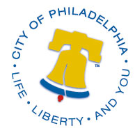 Philadelphia Cannabis Decriminalization Law Takes Effect October 20th
