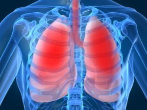 Cannabidiol May Treat Inflammatory Lung Diseases, According to New Study