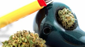 Cannabis Expungement Bill Unanimously Approved by Cincinnati City Council