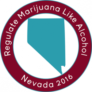 Enough Signatures Collected in Nevada to Put Cannabis Legalization to a Vote