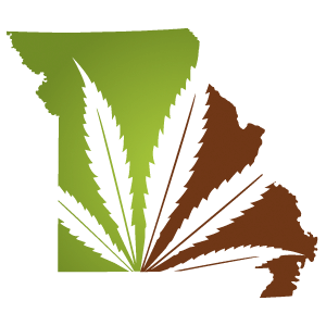 Initiative to Legalize Cannabis Being Filed this Week in Missouri