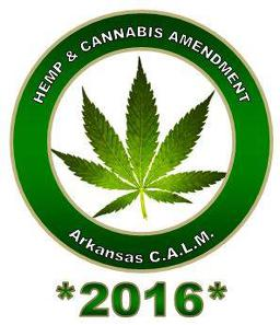 Initiative to Legalize Cannabis Approved by Arkansas Attorney General