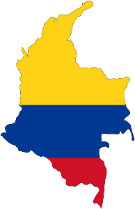 Colombia Senate Committee Approves Legislation to Legalize Medical Cannabis