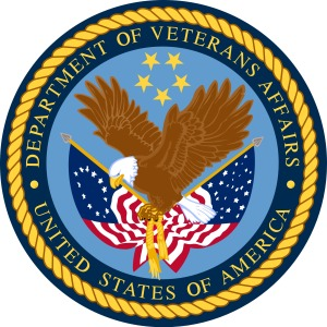 Federal Bill Introduced to Overturn Ban on Veterans Affairs Physicians Recommending Marijuana