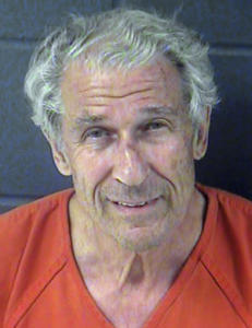 79-Year-Old Man Found With $15 Million in Cash, 400 Pounds of Cannabis, Challenges Charges