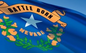 Nevada to Honor Out-of-State Medical Cannabis Cards