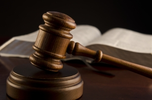 Federal Court of Appeals Rules Florida Welfare Drug Testing Law is Unconstitutional