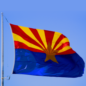 Legislative Report: Arizona Could Earn $48 Million in Taxes Annually if Cannabis is Legalized