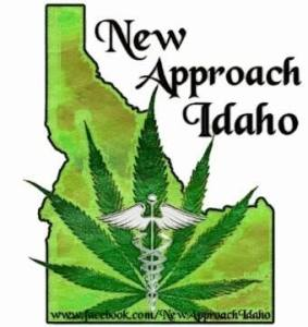 Campaign to Legalize Cannabis Kicks off in Idaho