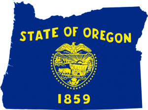 Oregon Approves Funding to Begin Implementing Cannabis Legalization
