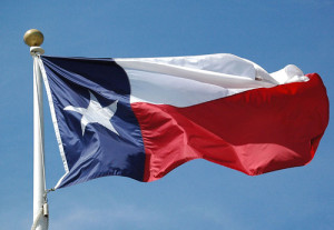 Proposal to Decriminalize Cannabis Possession Filed in Texas