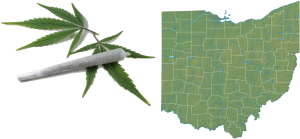 Campaign to Legalize Cannabis Launches in Ohio