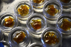 Home hash oil production is illegal, Colorado AG Suthers says
