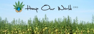 Arizona: Activists Begin Collecting Signatures on Initiative to Legalize Hemp